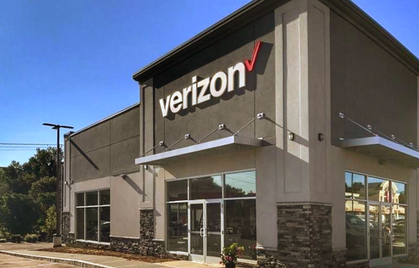 Shelton, CT Cellular Sales Verizon store